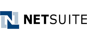Pre-built integration between Netsuite and BigCommerce; automating orders, fulfilments, product listings and inventory