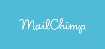 Connect your BigCommerce store with MailChimp to create targeted campaigns, win back inactive customers & automate helpful follow-ups.