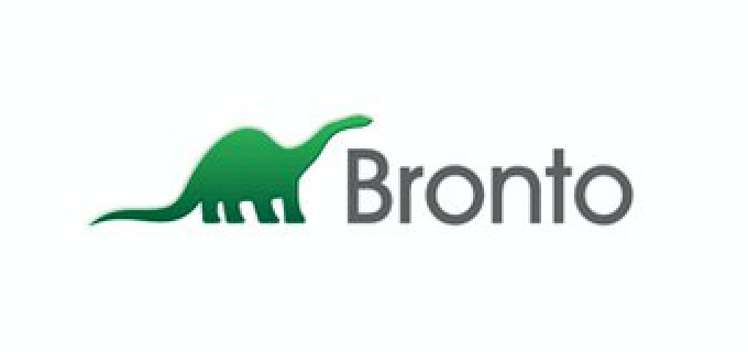 The Bronto Integrator will stream your BigCommerce customers and orders straight into your Bronto account.