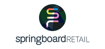 Springboard Retail is a cloud POS and retail management platform designed for retailers, by retailers.