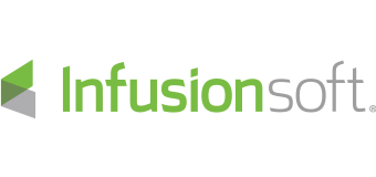 The Infusionsoft Integration automatically syncs your order and customer data to your Infusionsoft application.
