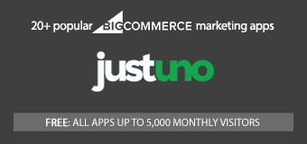 Suite of Ecommerce tools designed to convert traffic into sales, email subscribers and social fans. Use in minutes and grow your business!
