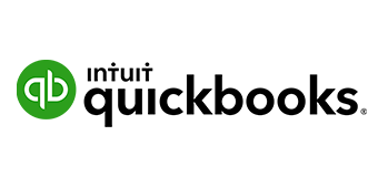 Automatically sync products, customers, orders & payments between Bigcommerce and QuickBooks Online in one setup!