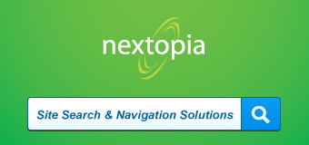 Nextopia eCommerce search solutions help increase conversions for more online retailers than any other company in the world.