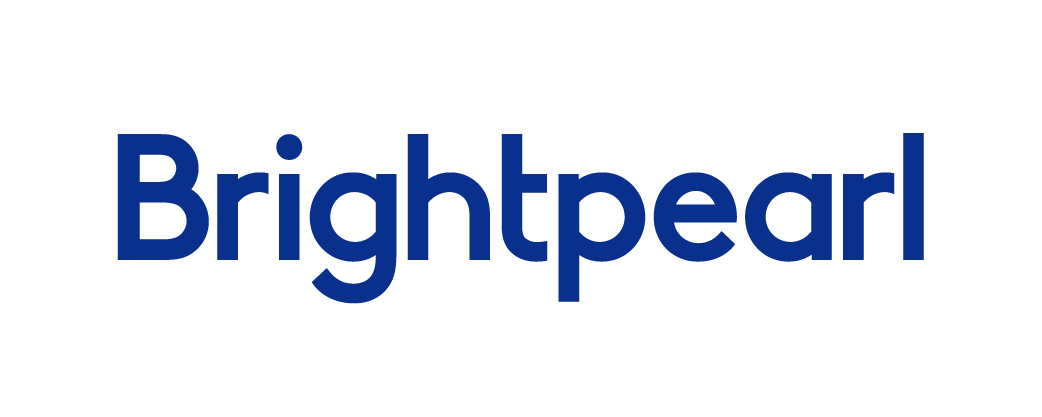 Brightpearl is an omnichannel retail management platform delivering automation, lowering costs, and returning superior results.