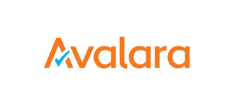 Bigcommerce offers built-in integration with Avalara AvaTax so US sales tax is calculated instantly and accurately for your customers at checkout.