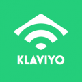 klaviyo/magento2-extension