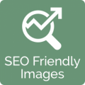 zymion/module-seo-friendly-images