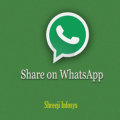 shreeji/whatsappshare
