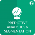 windsorcircle/predictiveanalytics