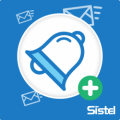 sistel/module-out-of-stock-notification