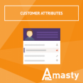 amasty/module-customer-attributes