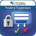 itoris/pending-registration