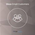 magevision/module-mass-email-customers