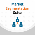 aheadworks/MarketSegmentationSuite