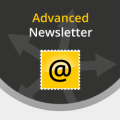 aheadworks/Advanced_Newsletter
