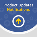 aheadworks/Product_Updates_Notifications