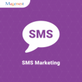 magenest/module-sms-marketing
