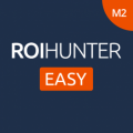 businessfactory/roi_hunter_easy
