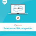 magenest/salesforce