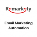 remarkety/Remarkety_Mgconnector