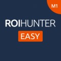 businessfactory/roihunter_easy
