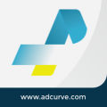 adcurve/AdCurve_integrated_solution
