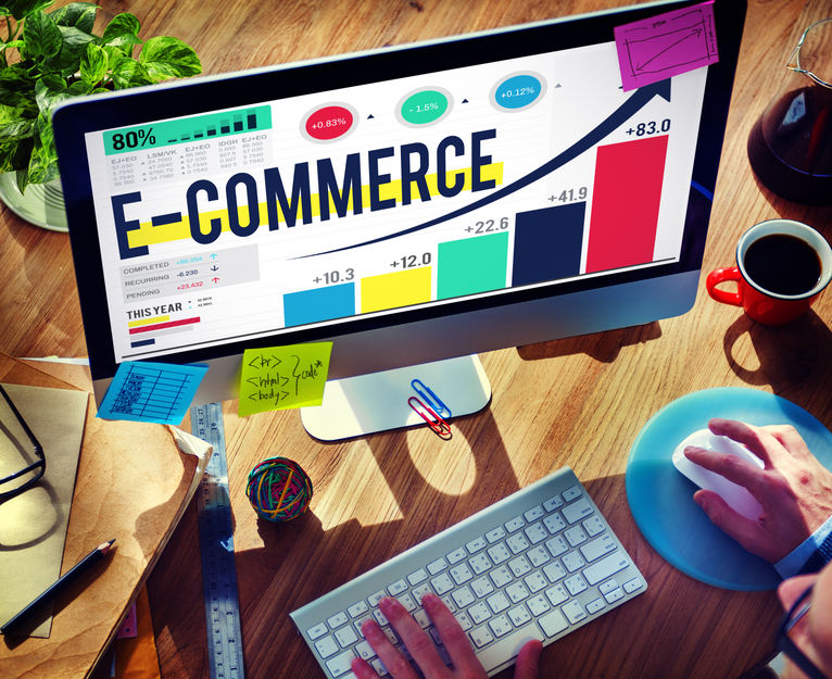 Magento is one of the top e-commerce platforms