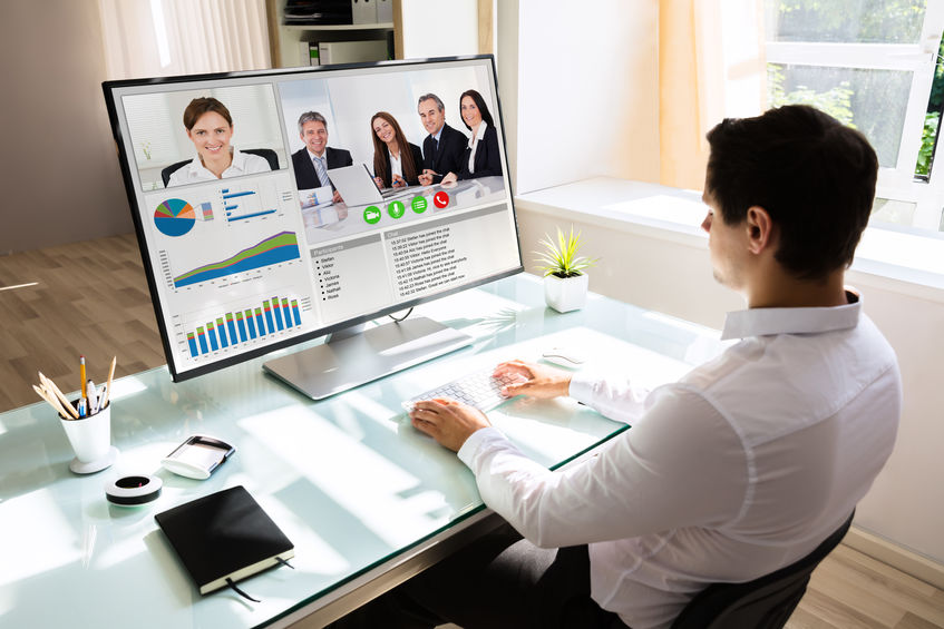 Is it Zoom or Nothing? Video Conferencing Options for Small Businesses