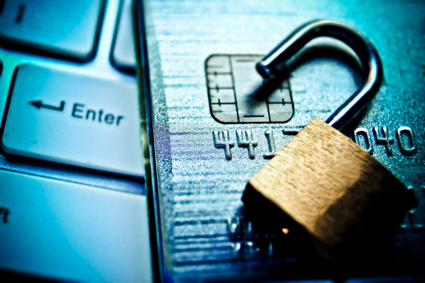 What is PCI Compliance and How Does it Impact Merchants?