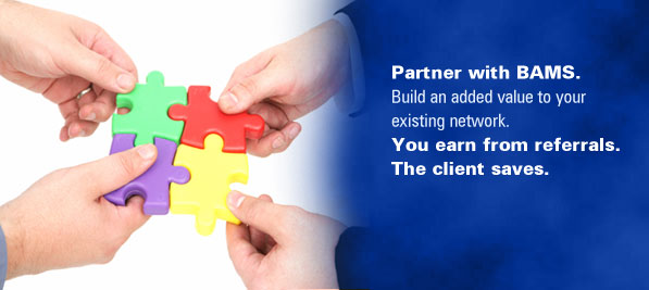 Partner with Bank Associate Merchant Services and Grow Your Business