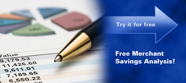 Merchant Rate Analysis Calculator, Instant Savings, Savings Calculator, Merchant Savings Calculator, Rate Schedule