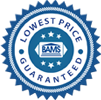 Lowest Price Online Merchant Accounts, Payment Gateways and Credit Card Processing - Guaranteed!
